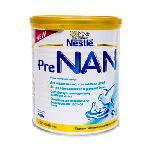 nan_pre