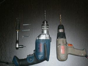 Инструмент для шкафа купе